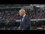 Real Madrid vs Espanyol 1-0 Isco Goal !