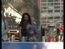 В Серпухове в рамках VI международного слета шеф-поваров, прошел конкурс «Юный шеф».