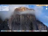 Краткий обзор операционной системы MAC OS X