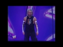 WWE SmackDown 11.16.2007: Jeff Hardy vs Finlay