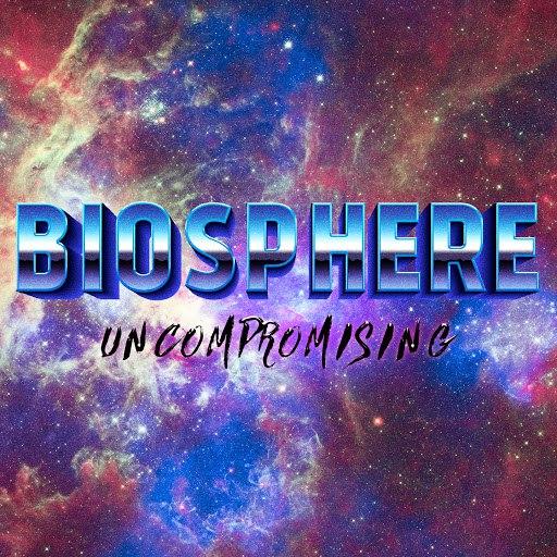 Biosphere альбом Uncompromising
