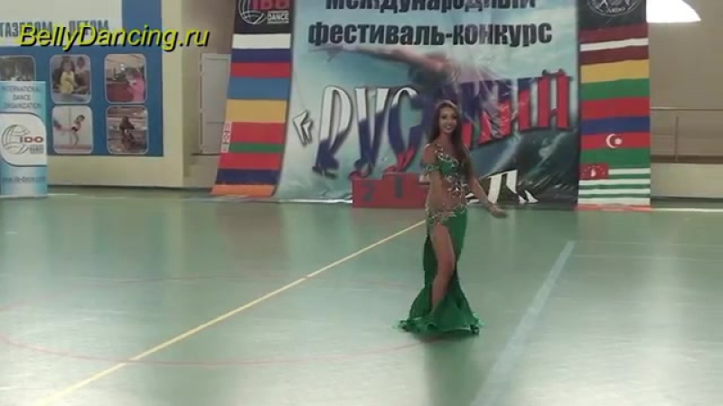 Маргарита Савченко. Русский берег-2013 19841