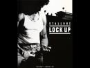 Тюряга  Взаперти  Lock Up. 1989. Перевод Андрей Гаврилов