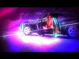 ? VTM - Rockstar Way ? #music #belgorod #trapmusic #bestmusic #clubmusic #musicmix #белгород #moscow #музыка #topmusic