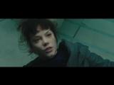 Blade Runner 2049 - drowning