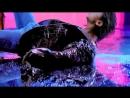 Форум Индия ТВ - российского телеканала индийского кино • Просмотр темы - Шахрукх Кхан - золото Болливуда ! клипы фан-арткатало