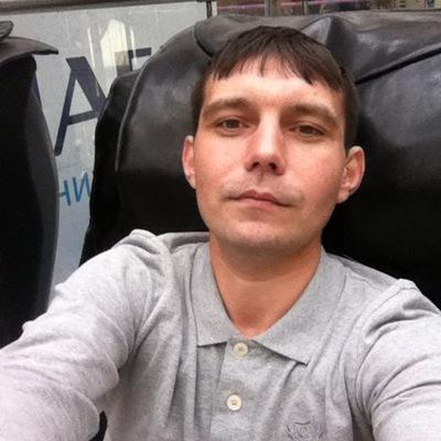 Алексей Иволгин