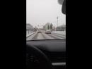 Евгений Овечкин - Live