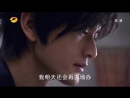 Летнее желание / Лето мыльных пузырей / Summer's desire - 17 серия (Озвучка)