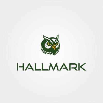 Hall Mark
