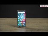 Huawei Mate 10 Pro — обзор смартфона_Группа ВК Добрый дядя