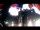`Не зови, не слышу` - Премьера 2017 Стас Михайлов и Елена Север (Fan Video)