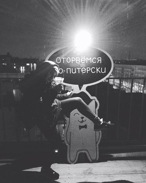 25 и 26 НОЯБРЯ 2017 в ЛОФТ ПРОЕКТ ЭТАЖИ пройдет ФЕСТИВАЛЬ ГЛИНТВЕЙН Н
