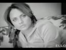 МакSим (Максим _ Марина Максимова)  - Знаешь Ли Ты  (официальный клип) 2006 год