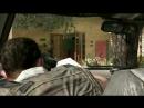 Call Of Duty Modern Warfare 2 (City-Hollywood Undead)🐾✨
