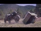 Wolfenstein II: The New Colossus — видеоанонс с E3 2017