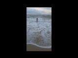 Одесситы - Ах, Одесса, жемчужина у моря.mp3