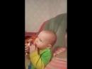Люда Колесник - Live
