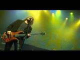 Bad Company.Live At Seminole Hard Rock 2008