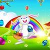 HappyBen.ru - детские товары из Германии