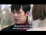 Bride of the Century Episode 9 Eng Sub
