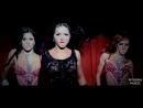 NYUSHA _ НЮША - Выбирать чудо (Full HD)