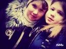 Мария Раневская фото #31