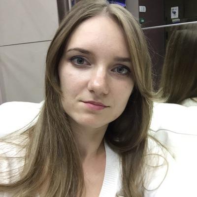 Светлана Звонова
