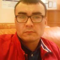 Fedor Fedoseev