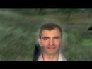 Бригада - Александр Пистолетов