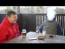 Ок! Путин Концепцию электронного Государя обсуждают Лаврентий Августович и его помощник Шурка