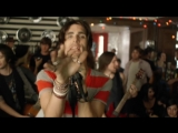 The All American Rejects - I Wanna (FullHD 1080p)
