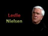 92 года со дня рождения Лесли Нильсена!
