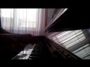 сонька-золотая-ручка-на-пианино-продолжение-wklip-scscscrp
