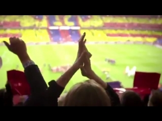Филиппе Коутиньо - Добро пожаловать в Барселону ❤?