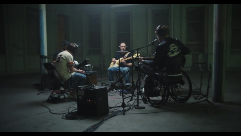 Portugal. The Man - So Young (Live Stripped Down Session)