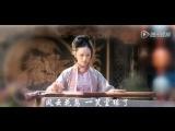 """китайский стиль"" музыка:刘珂矣 - 半壶纱"