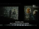 Gioachino Rossini Il Barbiere di Siviglia Джоаккино Россини - Севильский цирюльник (Рим, 11.02.2016)