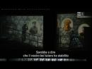 """Gioachino Rossini """"Il Barbiere di Siviglia""""  Джоаккино Россини - """"Севильский цирюльник"""" (Рим, 11.02.2016)"""