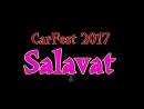 CarFest-2017 Salavat