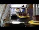 18Sound Loudspeaker Manufacturing Facility