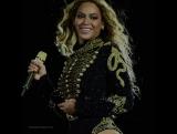 Топ-10 самых высокооплачиваемых певиц 2017 года