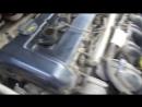 Обзор масла Лукойл GENESIS 5W-40 Armotech