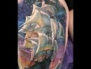 Идеи татуировок ( Dmitry Paramonov )