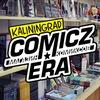 Comicz Era   Магазин Комиксов   Калининград