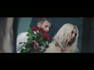 Тамара Саксина - Интриган (Премьера клипа 2018)