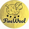 FineWool.ru пряжа по оптовым ценам