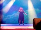 Мария Матвиенко. Отчетный концерт 24.11.2017 г.