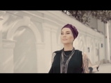 Наргиз feat Макс Фадеев -