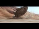 Если бы Звездные Войны снимали в России - If Star Wars were filmed in Russia